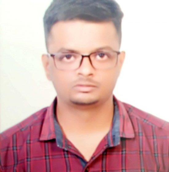 BJP(1)