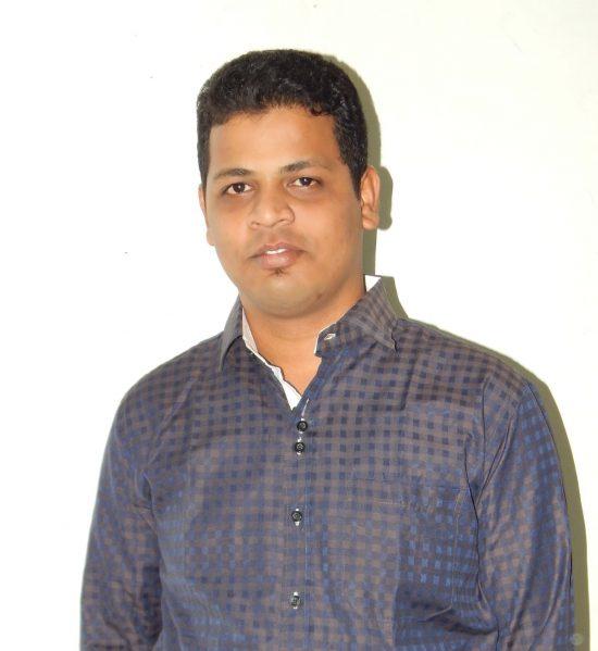 IMG_20201222_105246 - Ahezaz Bhura