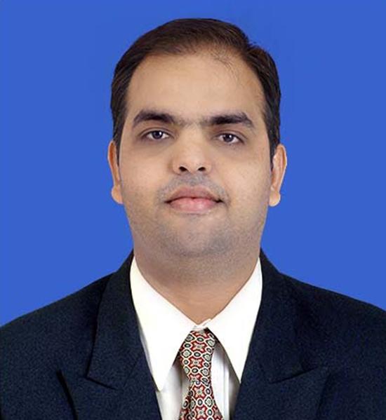 vishu_bhatt
